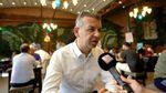 İstanbul'da 8 bin 400 lira maaş veren beyrancı, garson bulamıyor