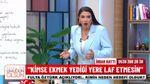 Fulya Öztürk: Ben videoyu izlemedim