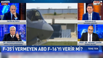 Erdoğan Karakuş: Kimse bizim havacılarımızın eline su dökemez