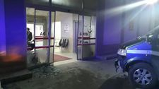 Çorum'da asker gecesinde silahlı kavga: 1 yaralı