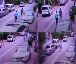 İstanbul'da 16 yaşındaki telefon hırsızı yakalandı