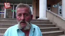 Boş senede imza atan adamın borcu dörde katlandı