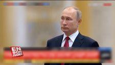 Birleşik Arap Emirlikleri bandosu da Rus marşını çalamadı
