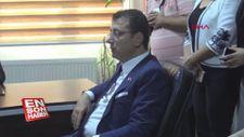 İstanbul'da sahillerde mangala yasak gelebilir