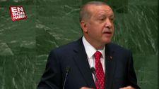 Erdoğan: Terör örgütünü silahla donatanlar acısını çekecek