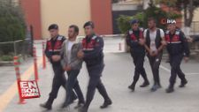 Afyonkarahisar'daki ölümlü kavgaya 1 tutuklama