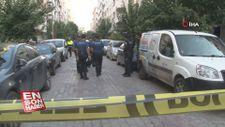 İzmir'de eski sevgili pompalı ile dehşet saçtı: 2 ölü