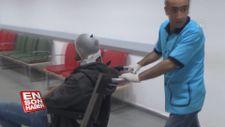 Aksaray'da koyun otlatma kavgası: 8 yaralı