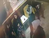 Kayseri'de evlilik vaadiyle dolandırıcılığa 5 gözaltı