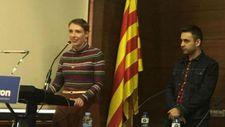 İspanya'da 6.5 saat sonra kalbi çalışmaya başladı