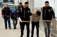 Adana'da 10 evden 100 bin liralık hırsızlık yaptılar