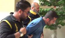 Adana'da eşi tarafından darbedilen kadın bebeğini kaybetti