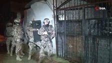 Adana DEAŞ operasyonu: 5 gözaltı