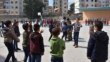 Afrin harekatı 300 bin Suriyelinin dönüşünü sağladı