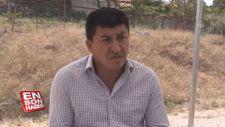 Emine Bulut'un kardeşi idam istedi