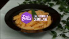 Bal Kabaklı Castellane
