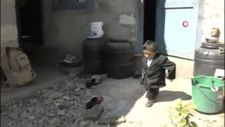 Dünyanın en kısa adamı 28 yaşında hayatını kaybetti