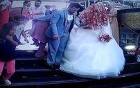 Evlenmek istemeyen 17 yaşındaki genci polis kurtardı