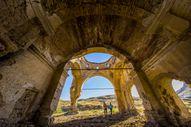 Evliyalar şehri Elazığ turist sayısını ikiye katladı