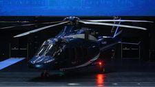 Gökbey 2021 başında yerli motorla seri üretimde