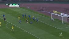 Belarus Ligi'nde haftanın golleri