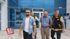 Bursa'da alacak verecek meselesinde kadın öldürüldü
