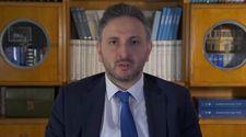 Güngören Belediyesi'ndeki skandal ceza sonrası açıklama