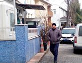 Edirne'de cüzdanı çalınan mağdur, hırsıza seslendi
