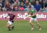 İrlanda'nın milli sporu: Gal futbolu