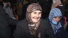 İstanbul'da, bilet fiyatlarına vatandaştan tepki
