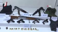 İstanbul'da iki grup arasında silahlı çatışma: 1 yaralı