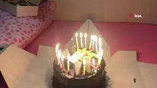 Kayıp Kader Buse'nin babasından acı doğum günü paylaşımı