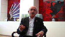Kılıçdaroğlu: Vatandaşın mağdur olmasına izin vermeyeceğiz