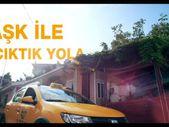 AK Parti'den Haydi Bismillah şarkısına klip