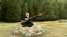 Abdurahim Heyit - Karşılaşınca - Orjinal Klip Altyazılı
