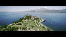 Türkiye'nin yeni tanıtım filmi Home of Poetry- Versiyon 1