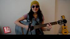PUBG Şarkısı: Sahipsiz loot'lar