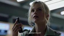 THY'nin yeni reklam filmi: Yolculuk