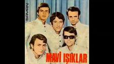 60'lar 70'ler Türkçe pop nostalji