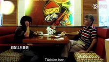 Çin'de bir Türk'e sosyal deney yapılırsa