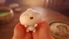 Annelik güdüsünü işleyen ödüllü kısa film: Bao