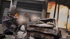 Call of Duty Mobil'in fragmanı yayınlandı