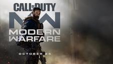 Call of Duty: Modern Warfare fragmanı yayınlandı
