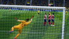 FIFA 2020'nin ilk oynanış videosu yayınlandı