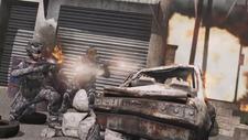Call of Duty: Mobile resmi fragmanı yayınlandı