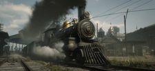 Red Dead Redemption 2'nin PC fragmanı yayınlandı