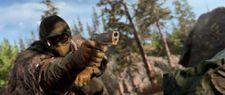 Call of Duty: Warzone fragmanı