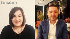Art Design Yönetim Kurulu Başkanı Turgay Terzi Röportajı