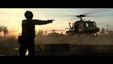 Call of Duty: Black Ops Cold War tanıtım fragmanı