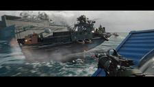 CoD: Black Ops Cold War tanıtım videosu